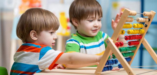 Jeu pédagogique : un jeu de coopération ou de compétition