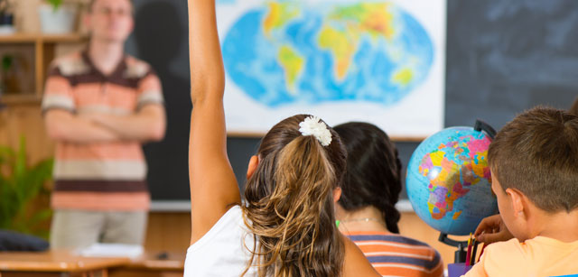 Jeux pédagogiques : s'exprimer en toute liberté