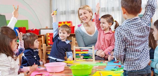 Le jeu pédagogique comme moyen d'interactivité
