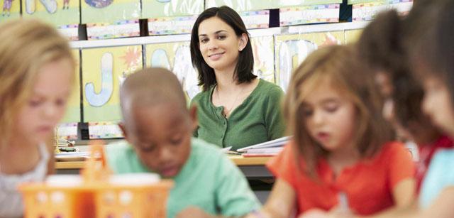 Le jeu pédagogique est-il un levier efficace pour l'école ?