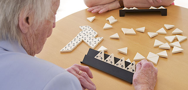 Jeux adultes sur Jeu-Adultenet!