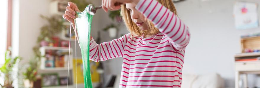 Jeux éducatifs pour enfants : comment bien choisir ?