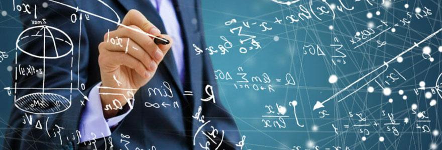Télécharger des fiches et exercices de mathématiques en quelques étapes